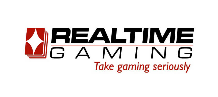 RTG-realtimegaming-logo