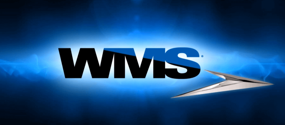 Williams Wms