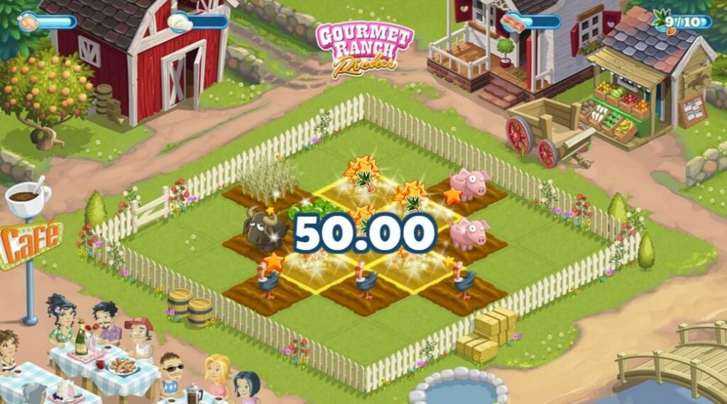 gourmet-ranch-riches-slot-win
