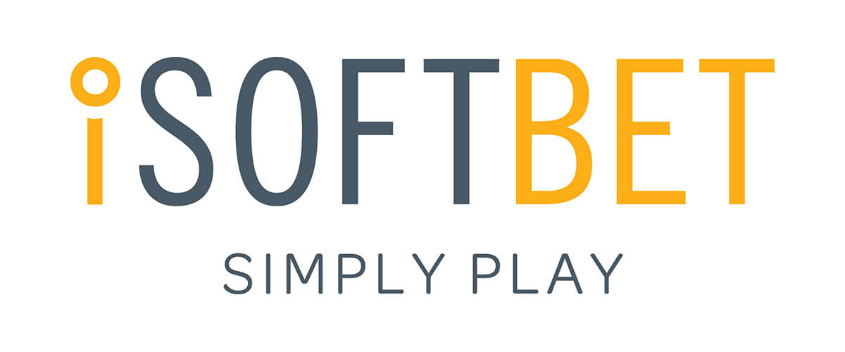 isoftbet_free_embed_games