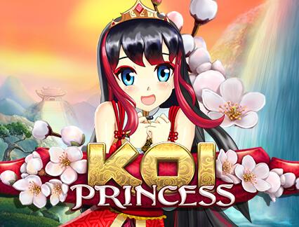 koi-princess-slot-custom-thumb