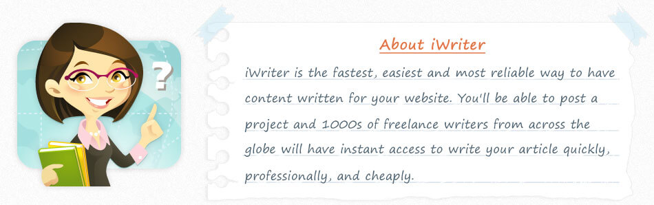 igaming-seo-content-iwriter-faq