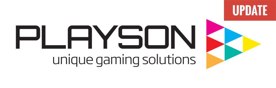 playson-slots-gamecodes-update