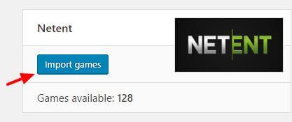 new-netent-demo-slots