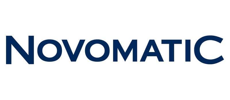 novomatic demo games release