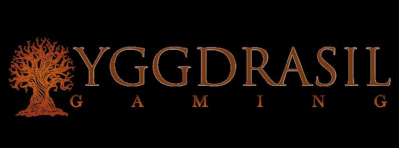 yggdrasil-demo-game-codes