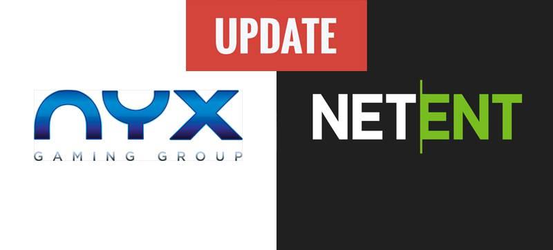netent-nyx-slots-update