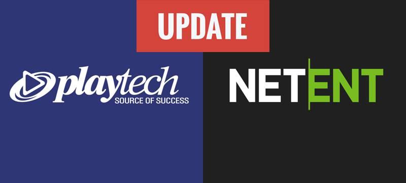 playtech-netent-slots-update