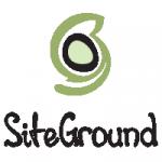 Siteground-square-logo