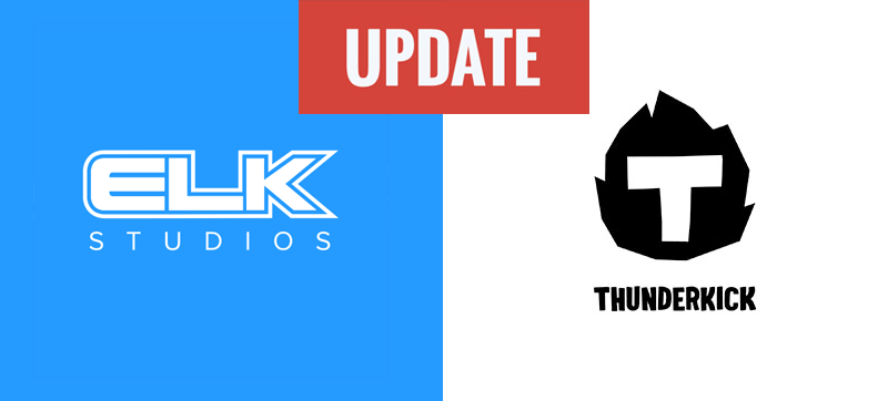elk-studios-thunderkick-demo-games-release