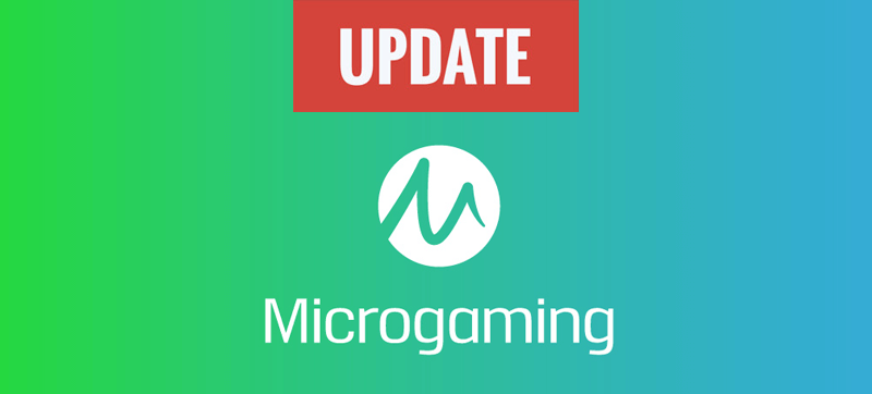 microgaming-demo-slots-release-update