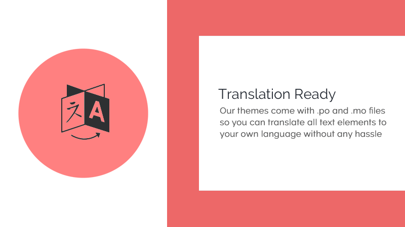 translation-ready-gambling-wordpress-themes