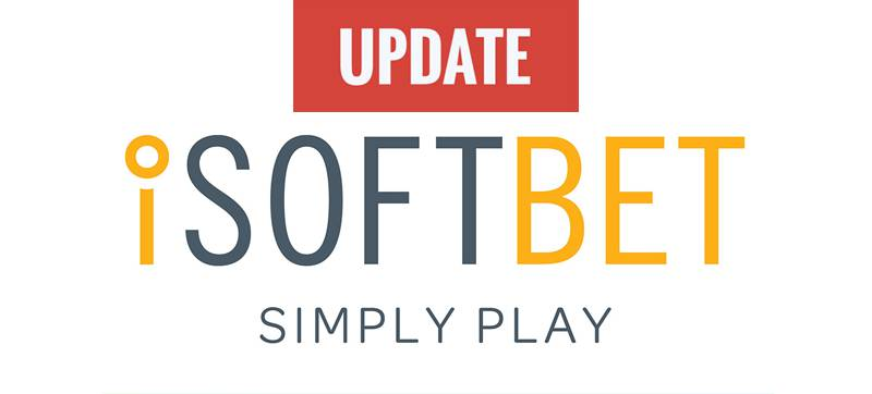 isoftbet-embed-demo-games-update-2017