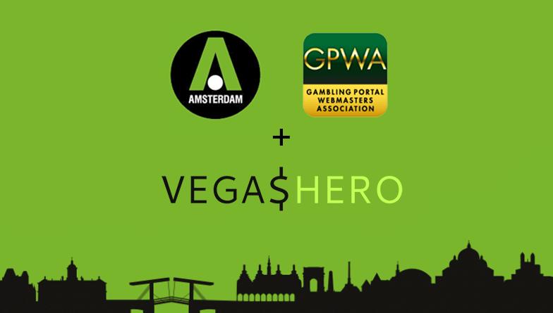 vegashero-gpwa-aac2017-conference