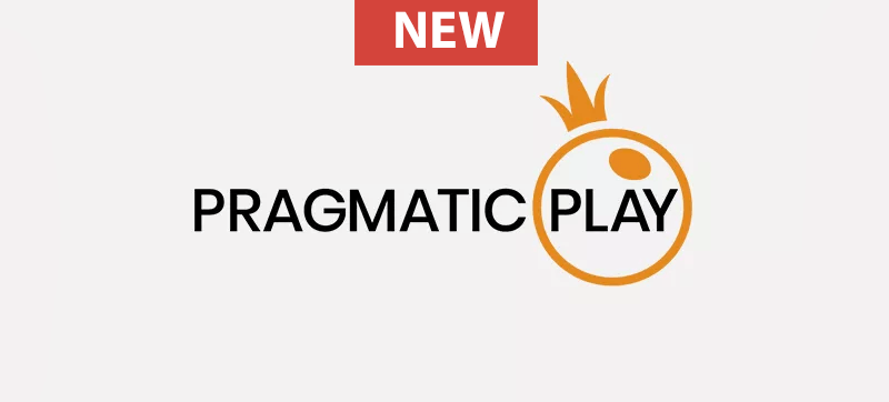 pragmatic play demo slots