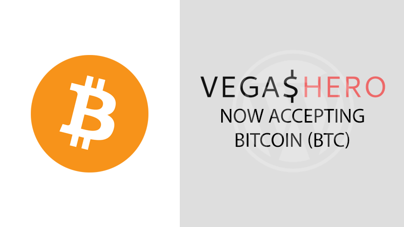 casino-wordpress-themes-plugins-pay-bitcoin