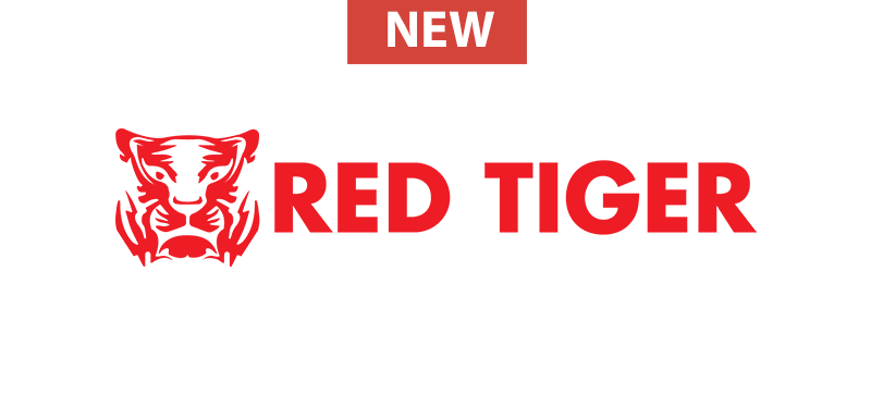 red tiger demo slots available